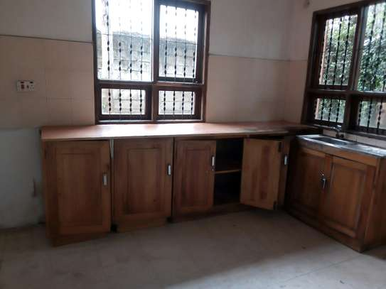 2BEDROOM HOUSE FOR RENT AT NJIRO- ARUSHA image 3