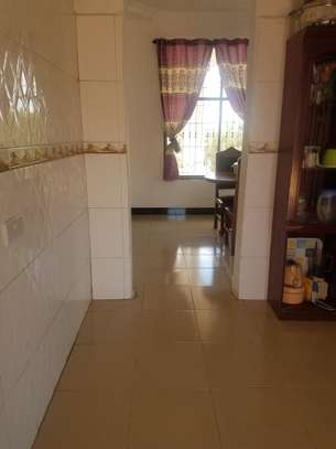 4bedroom house at madale image 4