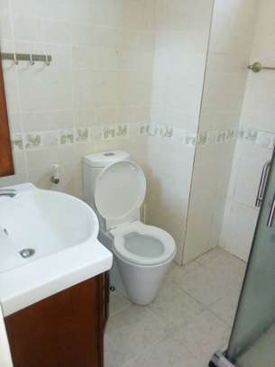 4Bedroom Apartment to let in Masaki image 12