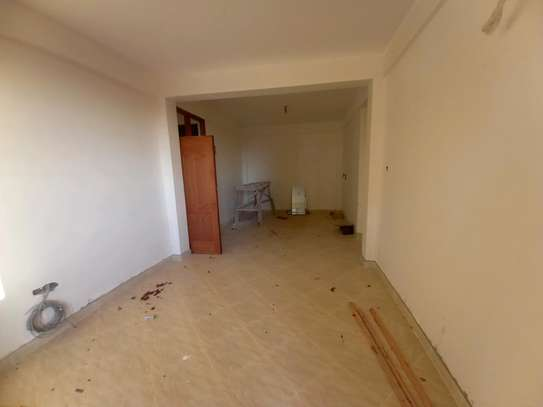 NEW 2BHK APARTMENT FOR RENT AT KINONDONI image 3