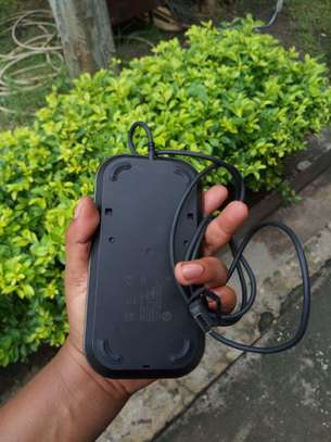WIRELESS CHARGER image 2