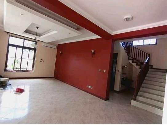 HOUSE FOR SALE 4BEDROOMS AT MIKOCHENI image 6