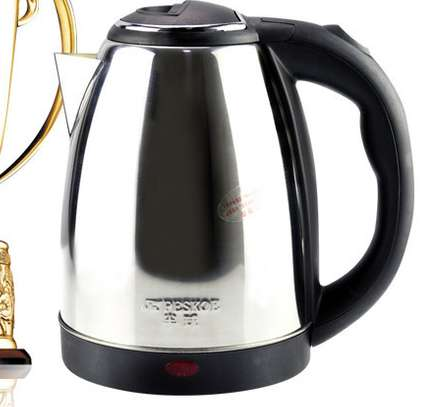 Peskoe 2L Electric Kettle