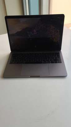 MacBook Pro 2017 13inch for Sale image 3