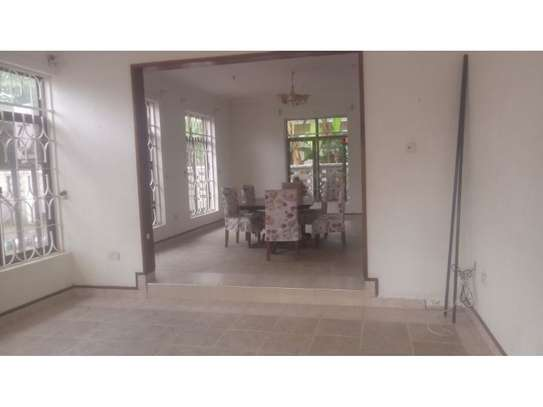 4 bed room house for sale  at mbezi nssf image 7