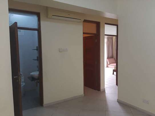 3 bedrooms apartment at upanga image 7