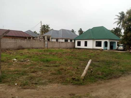 plot for sale at boko magengeni image 3