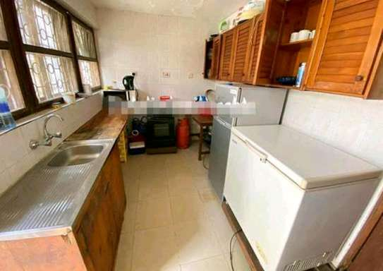 a fully furnished standalone at mbezi beach 5 minutes to the beach is available for rent image 4