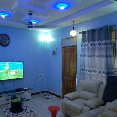 House for sale t sh mLN 50 image 5