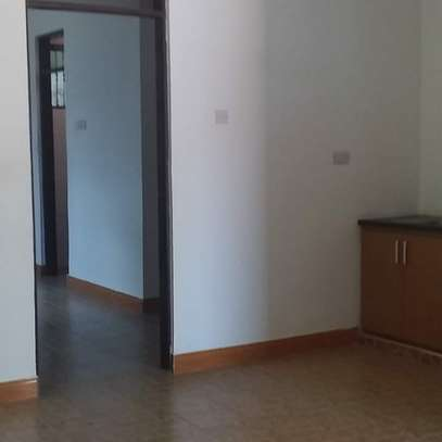 1 bedroom apartment at msasani beach image 7