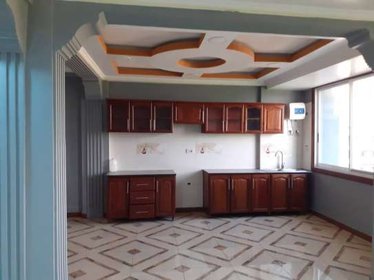 office space for rent at kinondoni image 9