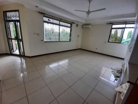 4 BEDROOMS STAND ALONE HOUSE FOR RENT image 8