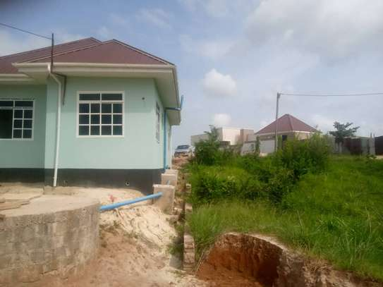 3 bed room house for sale at goba image 4