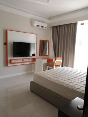 4 bedrooms house for rent at masaki image 4