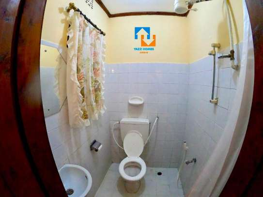 5 Self-Contained Bedrooms fully furnished House at Njiro in Arusha Prime location image 10