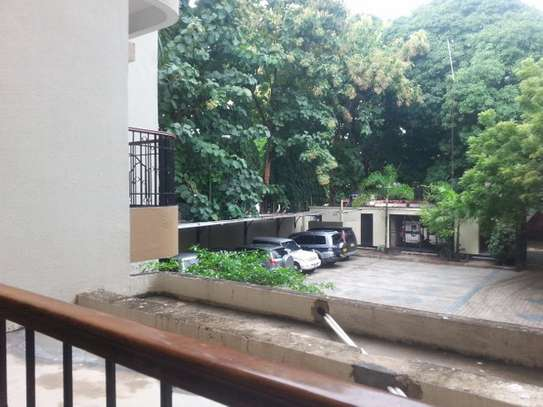 3 Bedrooms 2 Bathrooms Apartment Fr Rent In Masaki