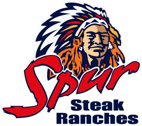 Spur Steak RachesTanzania