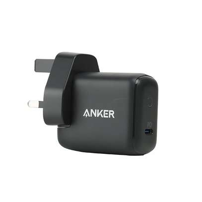 Anker PD Fast Charger