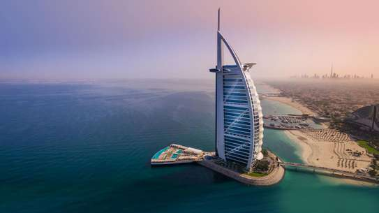 4 Days AND 3 Nights To DubaiI Safari Tour Experience. image 2