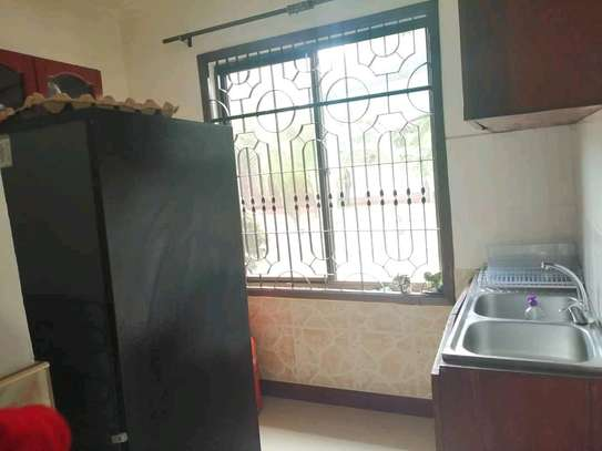 HOUSE FOR RENT STAND ALONE IN MBEZI BEACH RAINBOW PRICE TSH MLN 1 image 5