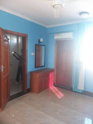 1 Bedroom Furnished at Kinondoni image 10