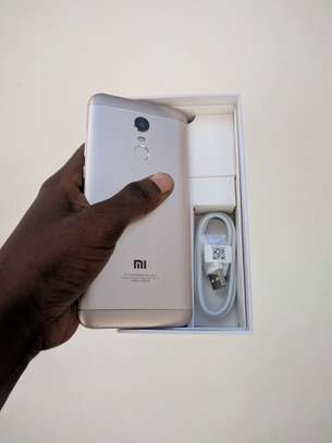 Redmi Note 5 Plus 64GB