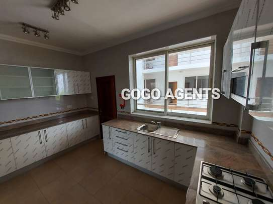 NEW CLASSIC APARTMENT FOR SALE (KAWE BEACH) image 8