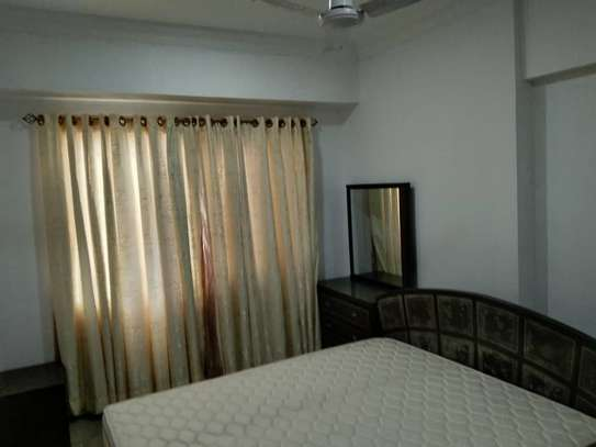 3 bedrooms Apartment for sale in UPANGA image 6