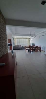 3 Bedroom Beautiful Apartment For  Rent in Msasani image 3