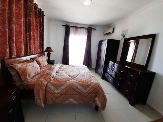 3 BEDROOMS SEA VIEW  FOR RENT image 8