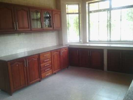 3BEDR. HOUSE FOR SALE AT NJIRO   PPF image 3