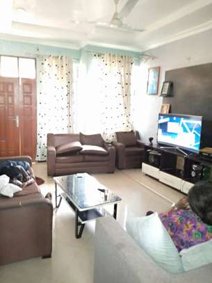 3bed house for sale at goba 900sqm tsh 95milion dont miss it with clean title deed image 6