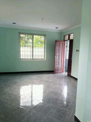 New Apartment for Rent at Mbezi Beach image 7