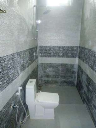 5 Bdrm House for sale in mikocheni. image 9