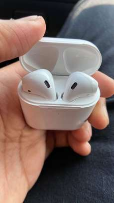 Airpods 2Generation