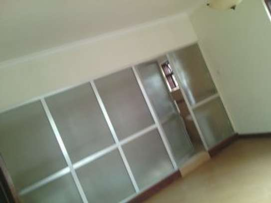 4BEDR HOUSE FOR R SALE AT  NJIRO ARUSHA image 5