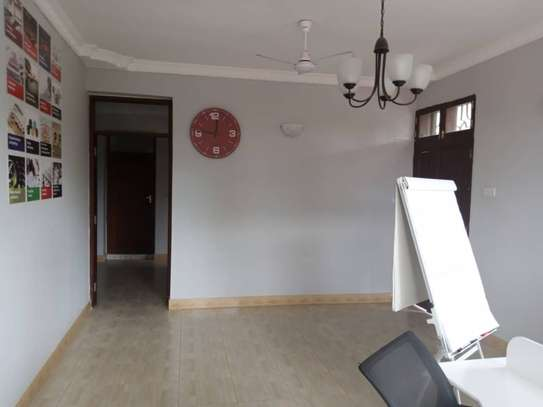 3bed apartment at masaki image 9