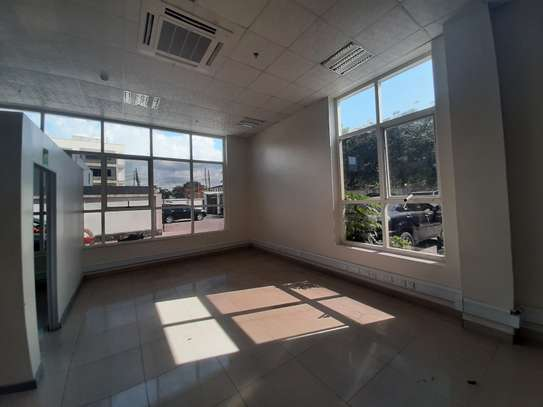 Office  Spaces Various Sizes For Rent In Masaki image 7
