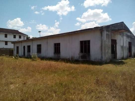 PROPERTY FOR SALE AT MBAGALA. image 5