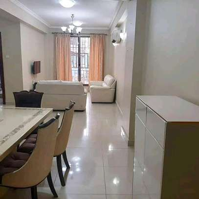 APARTMENT FOR RENT AT UPANGA ( FULL FURNISHED) image 1