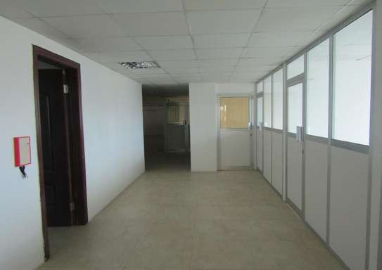 Small and Medium Size Commercial / Office Space in Kisutu - Posta image 5