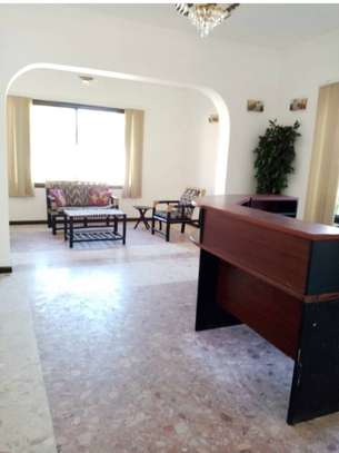 OFFICE SPACE TO RENT SHORT OR LONG TERM image 2
