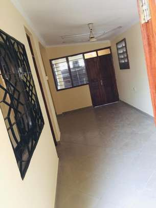 3 bed room apartment for rent at magomeni kagera image 4