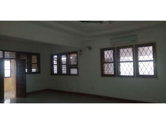 3bed house at masaki near IST  ideal for office or residance image 2