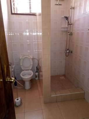 4bed house at masaki  $3000pm image 7