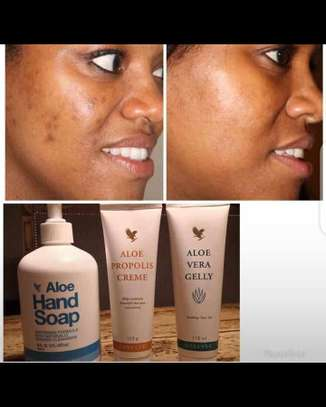SKIN HEALTH AND CARE image 2