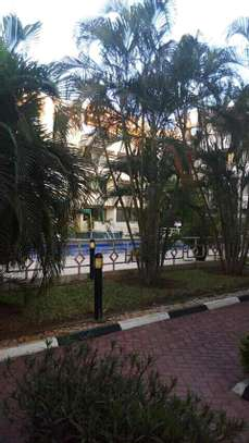 2bdrms furnished apartment for rent located at Oysterbay image 2
