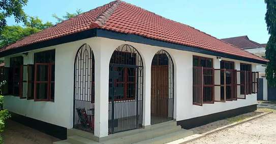 HOUSE FOR RENT MBEZI BEACH image 9