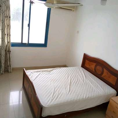 APARTMENT FOR RENT ( FURNISHED) image 2