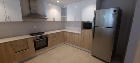 a luxurious duplex is for rent at masaki walking distance to the beach image 7